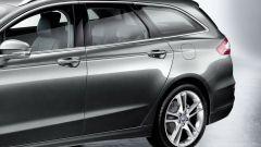 Ford Mondeo wagon 2013 - Immagine: 11