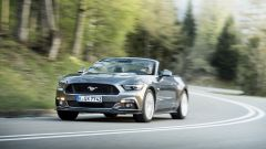 Ford Mustang 2015 - Immagine: 54