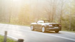 Ford Mustang 2015 - Immagine: 56