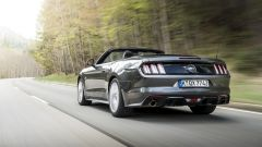 Ford Mustang 2015 - Immagine: 55