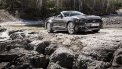 Ford Mustang 2015 - Immagine: 57