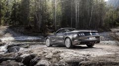 Ford Mustang 2015 - Immagine: 58