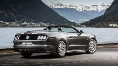 Ford Mustang 2015 - Immagine: 66