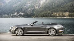 Ford Mustang 2015 - Immagine: 60