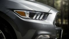 Ford Mustang 2015 - Immagine: 68