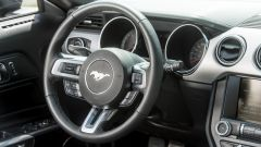 Ford Mustang 2015 - Immagine: 78