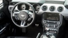 Ford Mustang 2015 - Immagine: 77