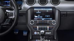Ford Mustang 2015 - Immagine: 86