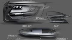 Ford Mustang 2015 - Immagine: 101