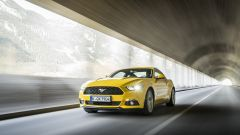 Ford Mustang 2015 - Immagine: 1