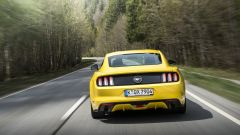 Ford Mustang 2015 - Immagine: 47