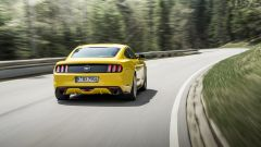 Ford Mustang 2015 - Immagine: 46