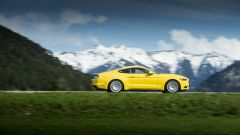 Ford Mustang 2015 - Immagine: 45