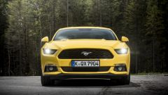 Ford Mustang 2015 - Immagine: 49