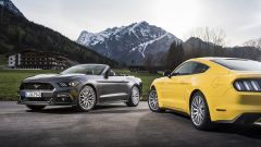 Ford Mustang 2015 - Immagine: 53