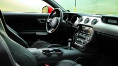 Ford Mustang 2015 - Immagine: 6