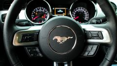 Ford Mustang 2015 - Immagine: 79