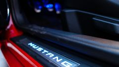 Ford Mustang 2015 - Immagine: 72