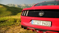 Ford Mustang 2015 - Immagine: 33