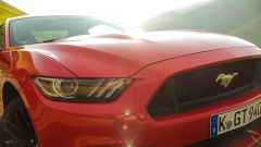 Ford Mustang 2015 - Immagine: 29