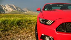 Ford Mustang 2015 - Immagine: 31