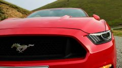 Ford Mustang 2015 - Immagine: 30