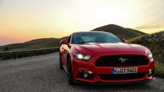 Ford Mustang 2015 - Immagine: 14