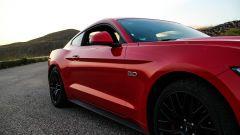Ford Mustang 2015 - Immagine: 13