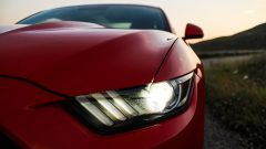Ford Mustang 2015 - Immagine: 11