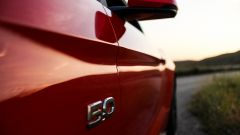 Ford Mustang 2015 - Immagine: 25