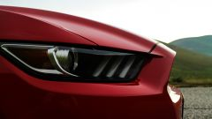 Ford Mustang 2015 - Immagine: 16
