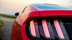 Ford Mustang 2015 - Immagine: 43