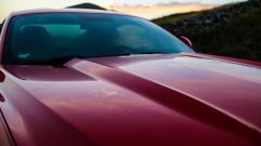 Ford Mustang 2015 - Immagine: 18