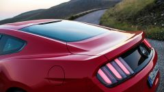 Ford Mustang 2015 - Immagine: 21