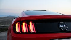 Ford Mustang 2015 - Immagine: 19