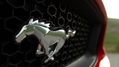 Ford Mustang 2015 - Immagine: 17