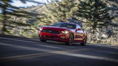Ford Mustang 2015 - Immagine: 5