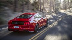 Ford Mustang 2015 - Immagine: 8