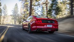 Ford Mustang 2015 - Immagine: 7
