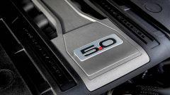 Ford Mustang 2018: lunga vita al V8! - Immagine: 13