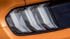 Ford Mustang 2018: lunga vita al V8! - Immagine: 15