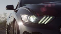 Ford Mustang: 50 years of fun - Immagine: 5