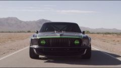 Ford Mustang: 50 years of fun - Immagine: 15