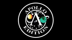 Ford Mustang Apollo Edition: tutte le info - Immagine: 14