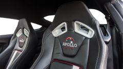 Ford Mustang Apollo Edition: tutte le info - Immagine: 13