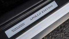 Ford Mustang Apollo Edition: tutte le info - Immagine: 8