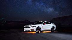 Ford Mustang Apollo Edition: tutte le info - Immagine: 3