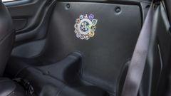 Ford Mustang Apollo Edition: tutte le info - Immagine: 10