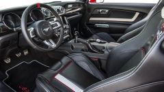 Ford Mustang Apollo Edition: tutte le info - Immagine: 12