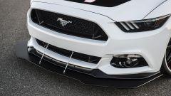 Ford Mustang Apollo Edition: tutte le info - Immagine: 5